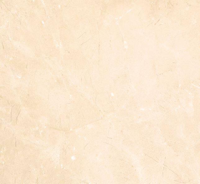 Marmol Cream marfil