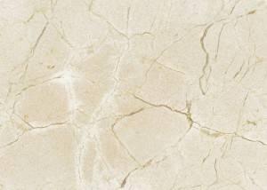 Marmol crema marfil clasic