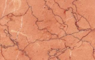 Marmol rosa valencia