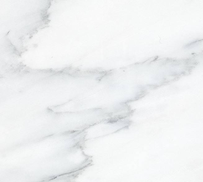 Marmol tanzania white