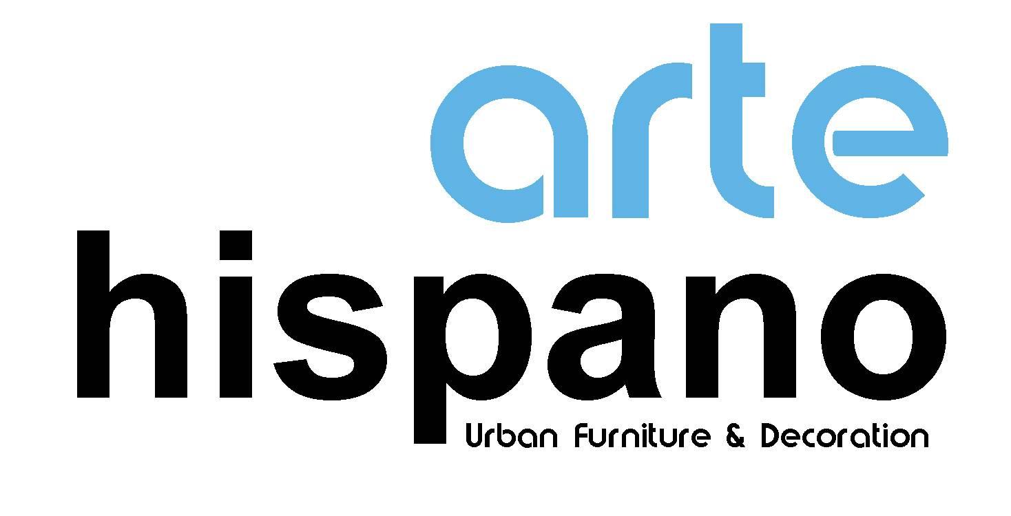 artehispano Logo
