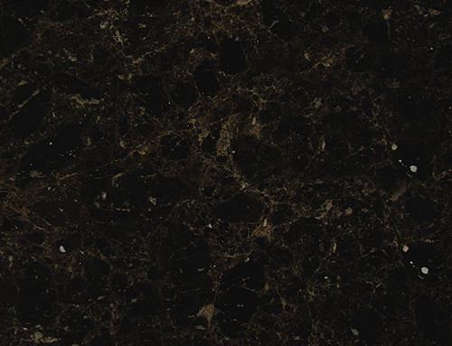Marmol Dark Emperador
